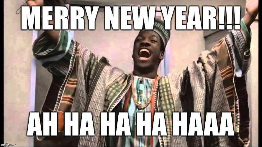 MERRY NEW YEAR!!! AH HA HA HA HAAA | image tagged in merrith newith | made w/ Imgflip meme maker