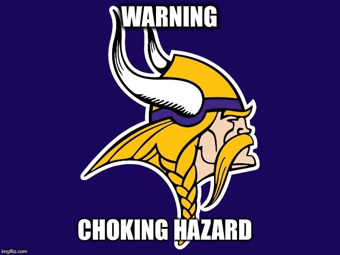 Minnesota Vikings Memes Gifs Imgflip