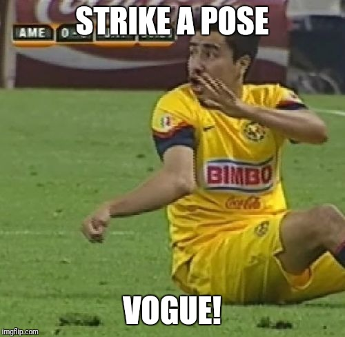 Efrain Juarez | STRIKE A POSE VOGUE! | image tagged in memes,efrain juarez | made w/ Imgflip meme maker