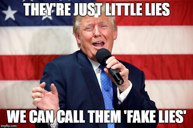 Like Fake News only Less Fake | . | image tagged in fakers,who dems,are takers,dump dems,trump matters,memes | made w/ Imgflip meme maker