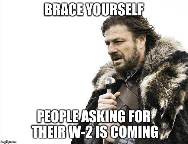 21qtx0 brace yourselves x is coming meme imgflip