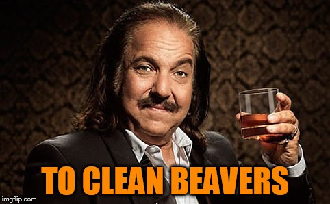 TO CLEAN BEAVERS | made w/ Imgflip meme maker