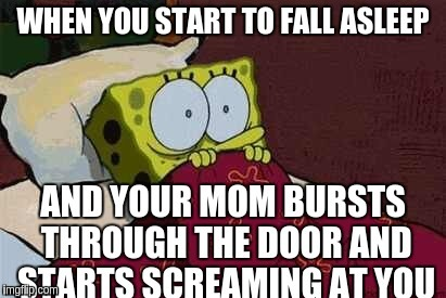 Spongebob Meme | image tagged in memes | made w/ Imgflip meme maker