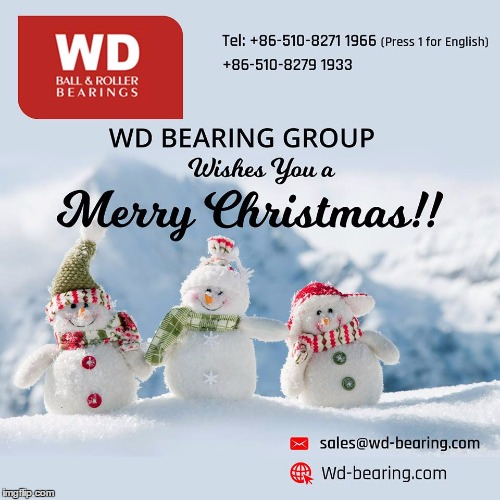 Heartfelt Christmas wishes by WD Bearing Group | image tagged in merry christmas | made w/ Imgflip meme maker
