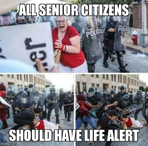 It's a riot | image tagged in riots | made w/ Imgflip meme maker