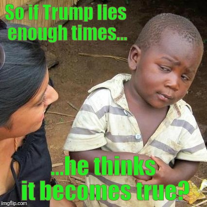 "Trump ""alt facts"" 