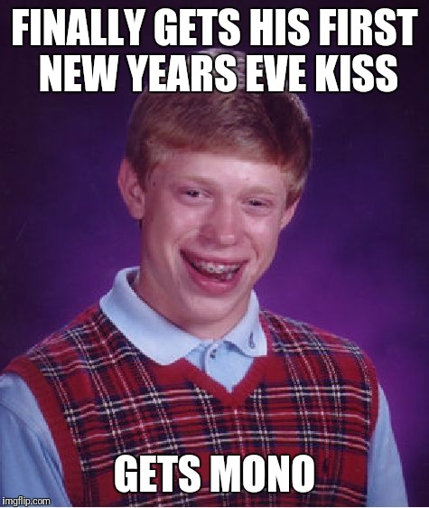 21x6gz bad luck brian meme imgflip
