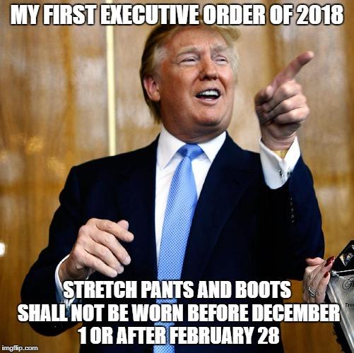 Donald Trump , Imgflip