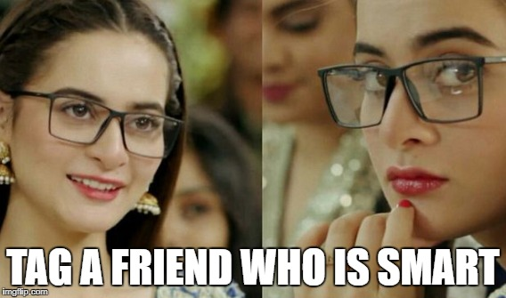 Nerd friend  | TAG A FRIEND WHO IS SMART | image tagged in nerd friend,tutor friend,smart friend,class genius,chashmish | made w/ Imgflip meme maker