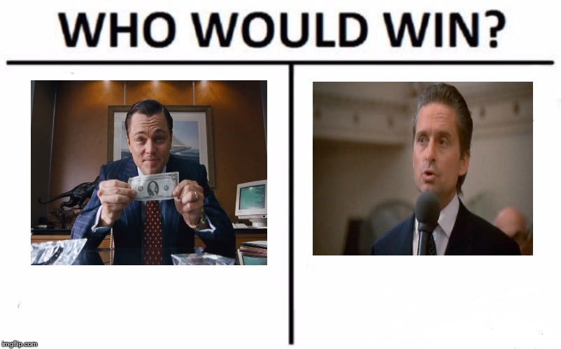 Who Would Win? Meme | . | image tagged in memes,who would win | made w/ Imgflip meme maker