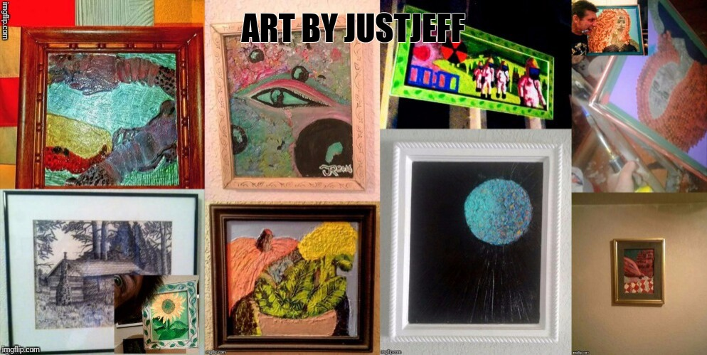Art by justjeff | ART BY JUSTJEFF | image tagged in art,justjeff,imgflip art | made w/ Imgflip meme maker