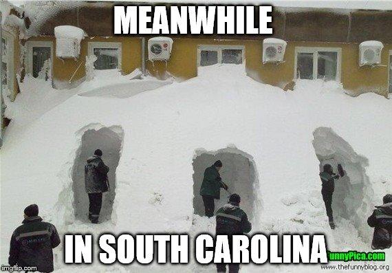 Winter Storm Memes Gifs Imgflip