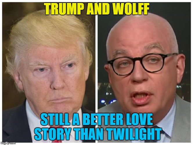 "Somebody at the White House should Google ""the Streisand effect""... 