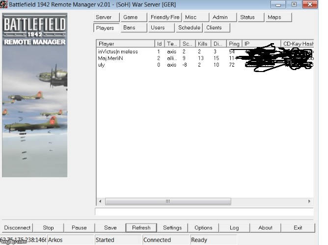 Image BBCode test