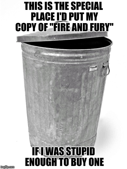 "Next to my copy of ""What Happened"" 