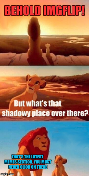 "Ouch. Some of them ""memes"" were.... ""God bless your hearts yall trying"" good 