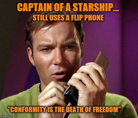 "Stay Strong My Friend. | CAPTAIN OF A STARSHIP... STILL USES A FLIP PHONE ""CONFORMITY IS THE DEATH OF FREEDOM"" 