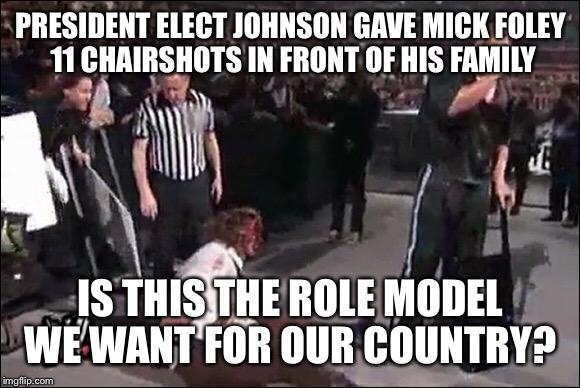 2020 election memes - Imgflip