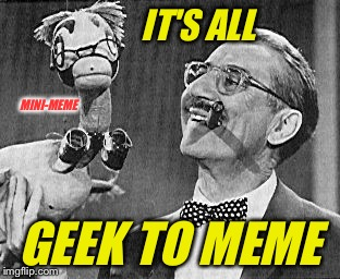 peewee herman secret word of the day Memes & GIFs - Imgflip