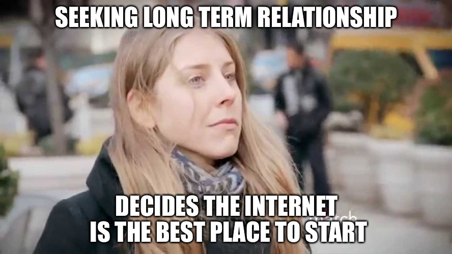 """Red You Lose"" 