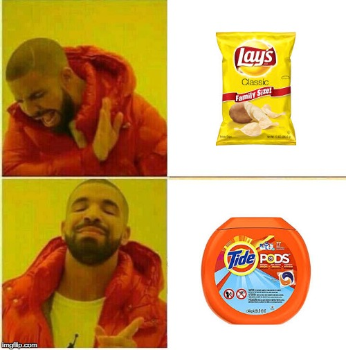 Drake Hotline approves | image tagged in drake hotline approves | made w/ Imgflip meme maker