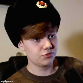 Russian boy just shot in a battle (1944-colorized) | image tagged in memes,meme,funny memes,funny meme,funny,history | made w/ Imgflip meme maker
