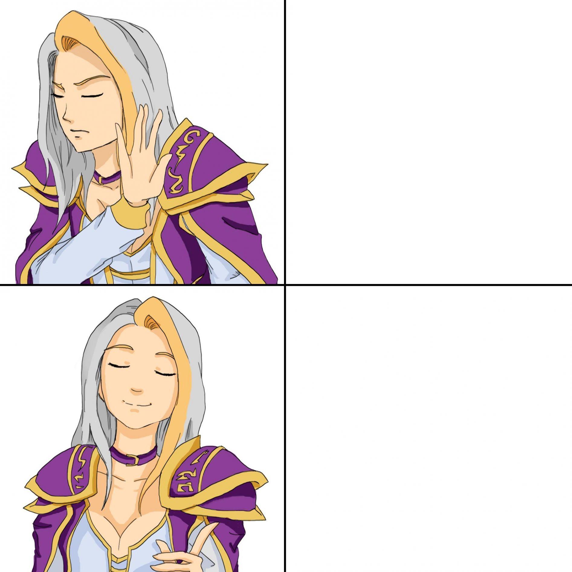 """""""drake"""" Meme Templates - Imgflip"""