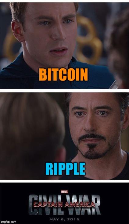 how to buy bitcoin meme