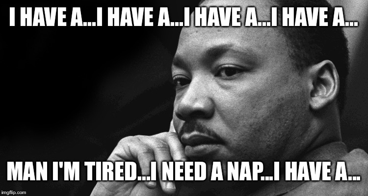 Martin Luther King Jr Images Imgflip