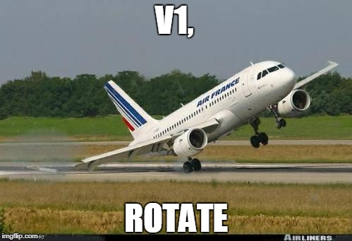 plane | V1, ROTATE | image tagged in plane | made w/ Imgflip meme maker