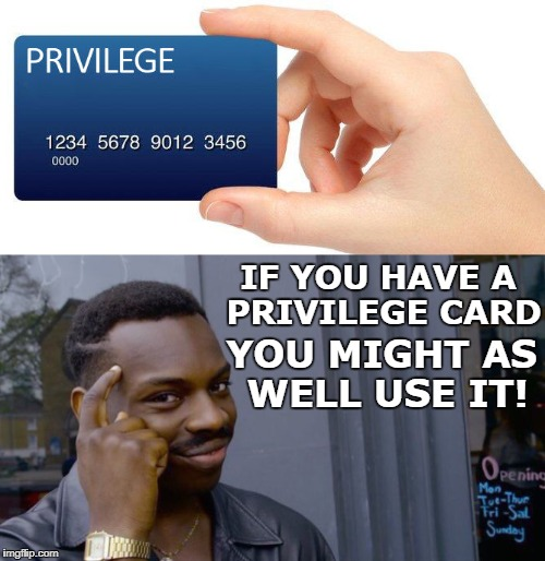 """straight"" ""white"" ""male"" OR ""disabled trans persons of color"" 