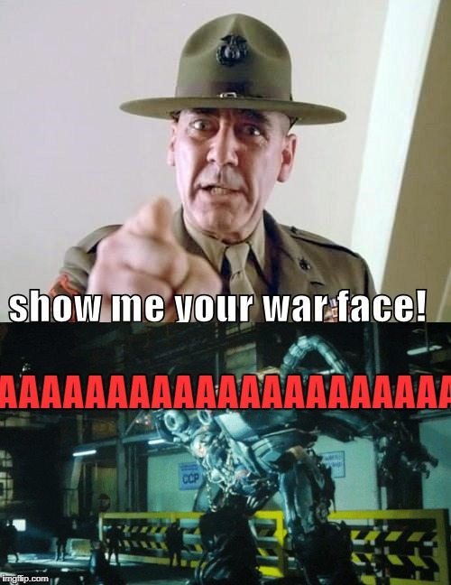 decepticon war face! | AAAAAAAAAAAAAAAAAAAAAAAA | image tagged in transformers,deception,nitro zeus,war face,aaaaaaaaaaaaa,starscream | made w/ Imgflip meme maker