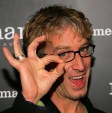 ANDY DICK | made w/ Imgflip meme maker