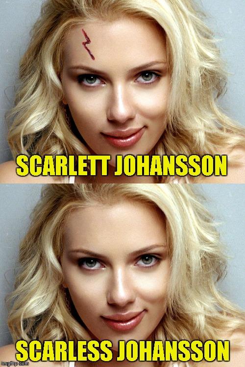 Scarlett Johansson Memes Gifs Imgflip