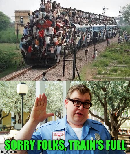 "Need more safety ""training"" 
