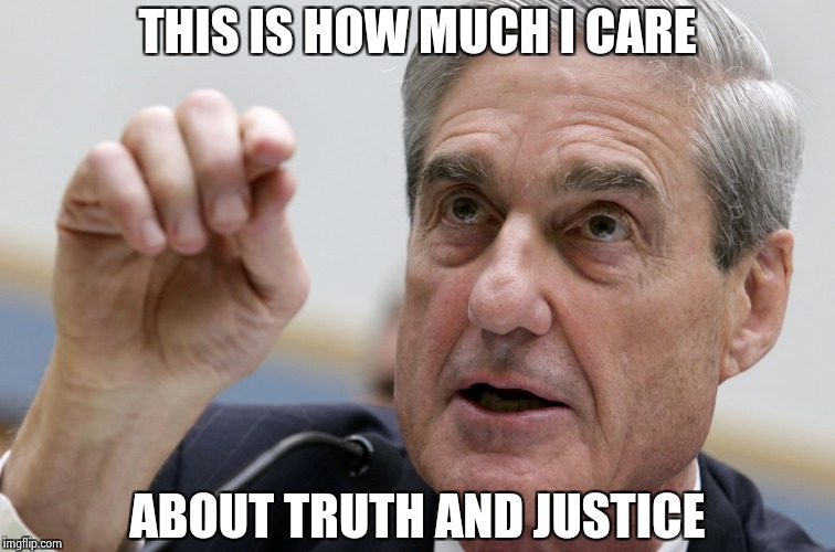 More missing E-mails to protect the lying FBI | THIS IS HOW MUCH I CARE ABOUT TRUTH AND JUSTICE | image tagged in robert mueller,corporate,stooges | made w/ Imgflip meme maker