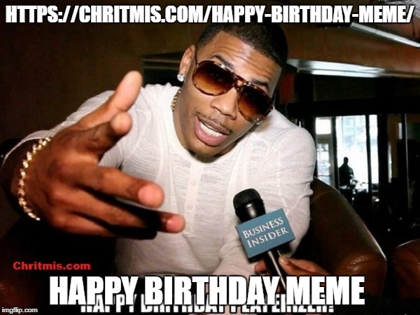 https://chritmis.com/happy-birthday-meme/ | HTTPS://CHRITMIS.COM/HAPPY-BIRTHDAY-MEME/ HAPPY BIRTHDAY MEME | image tagged in trump birthday meme,funny memes,happy birthday | made w/ Imgflip meme maker