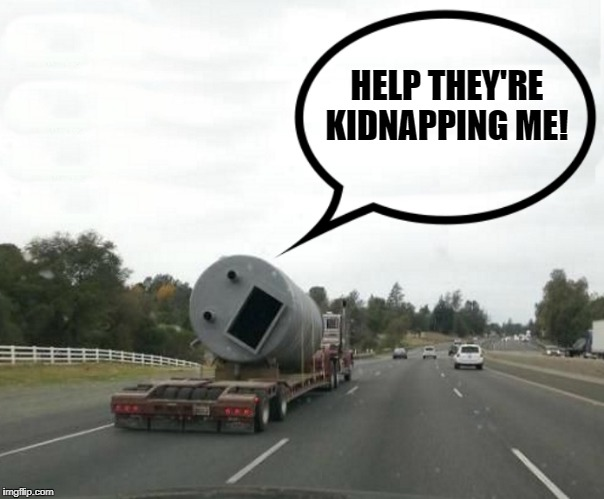 help they're kidnapping me! | HELP THEY'RE KIDNAPPING ME! | image tagged in funny face | made w/ Imgflip meme maker