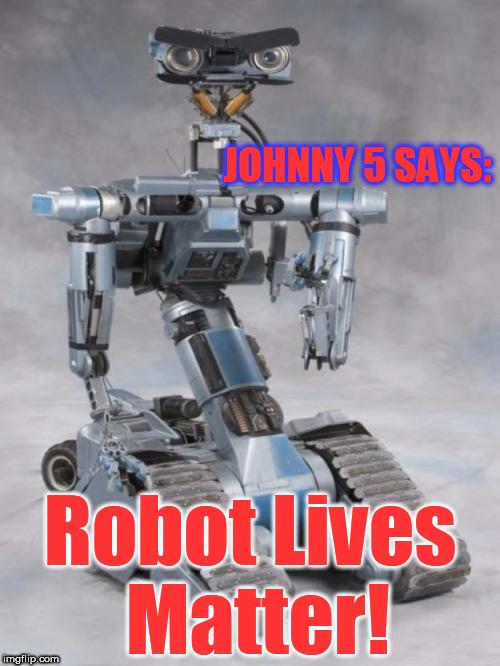 robot imgflip