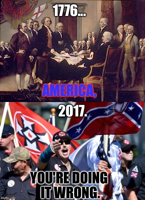"...somehow Got It All ""Bass Ackwards."" 