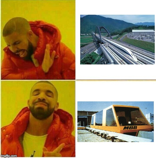 Drake Hotline approves | image tagged in drake hotline approves,dank memes,maglev trains,myrianwaffleev,funny,memes | made w/ Imgflip meme maker