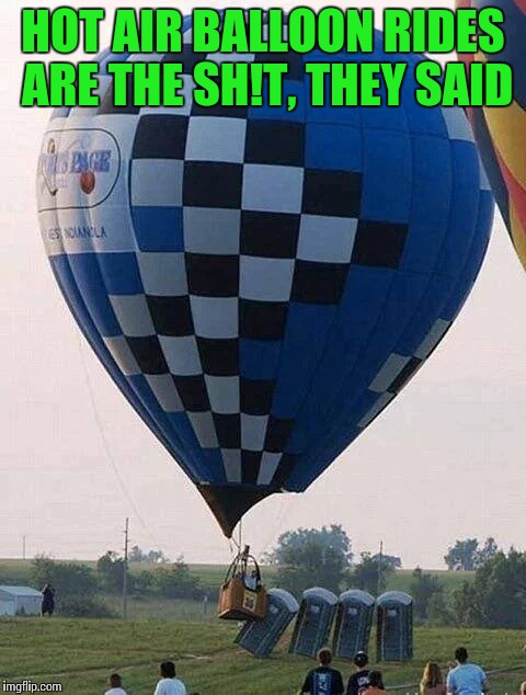 """Got-to-go"" up 