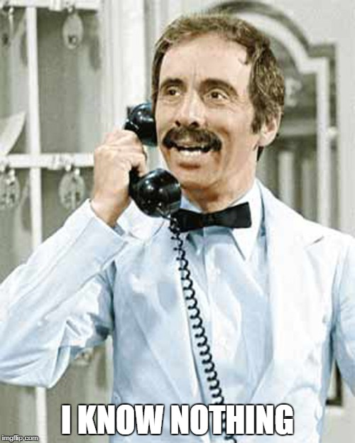 Image tagged in mannuel fawlty towers - Imgflip