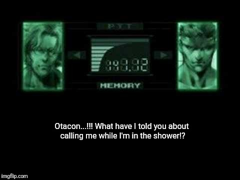 """Naked"" Snake 