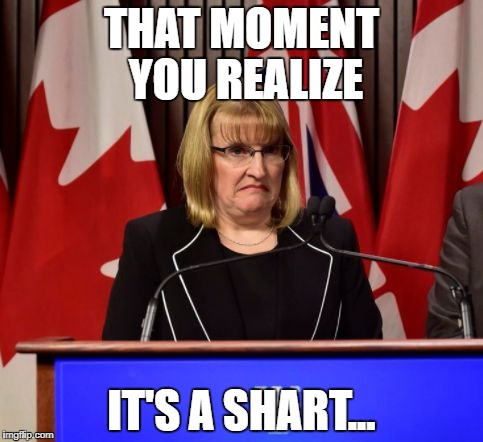 THAT MOMENT YOU REALIZE IT'S A SHART... | image tagged in sharted | made w/ Imgflip meme maker