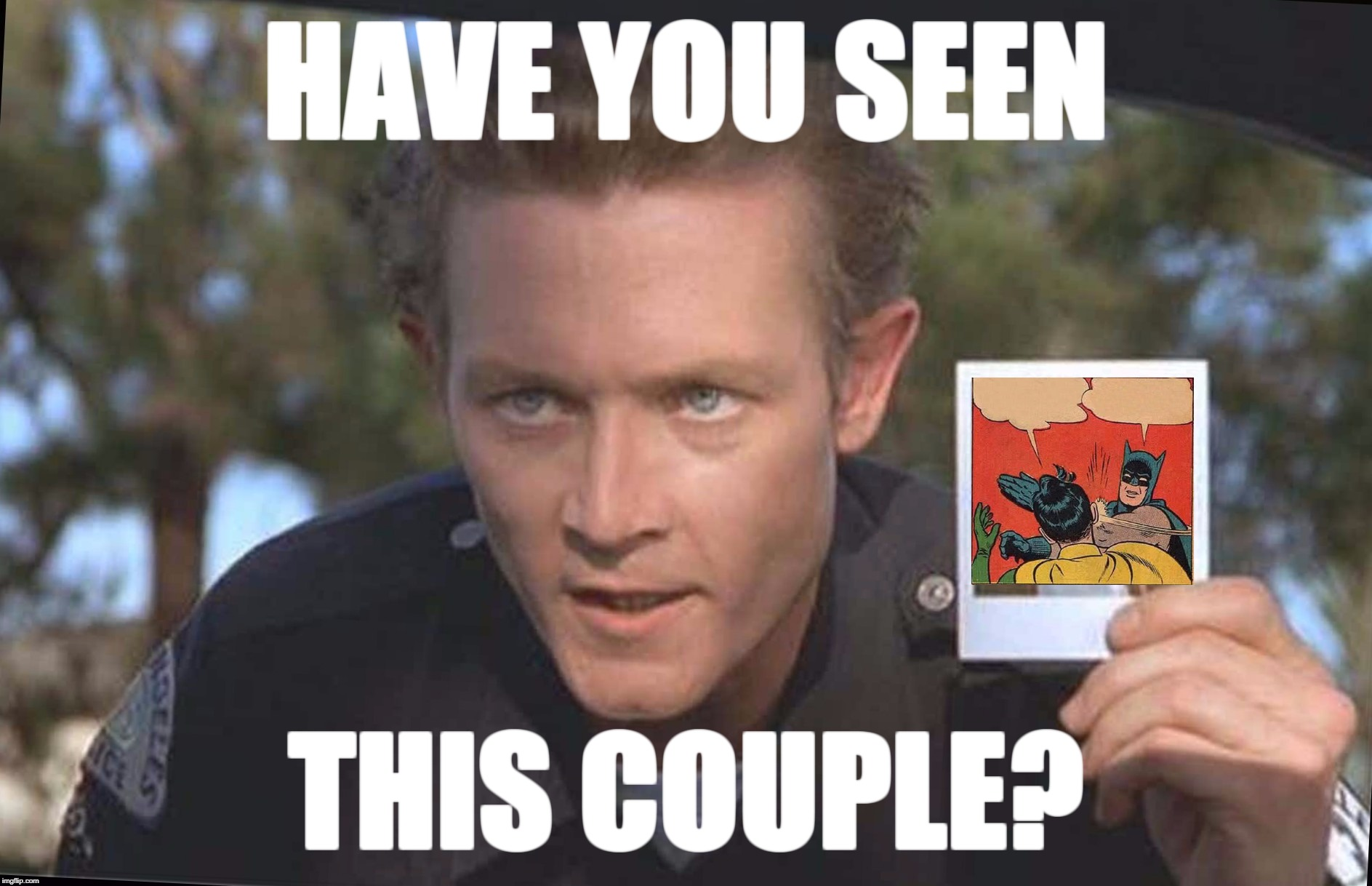 Have You Seen This Boy | HAVE YOU SEEN THIS COUPLE? | image tagged in have you seen this boy | made w/ Imgflip meme maker