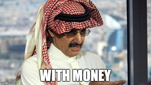 How do you dodge corruption charges? | WITH MONEY | image tagged in corruption | made w/ Imgflip meme maker