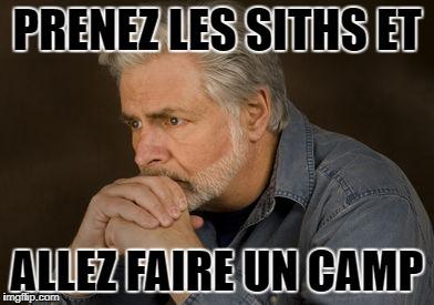 [JEU] Vos memes sympa des serveurs, TS et Forum de CTG ! 23j1bh