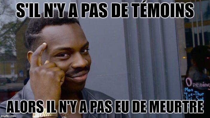 [JEU] Vos memes sympa des serveurs, TS et Forum de CTG ! 23j2pf