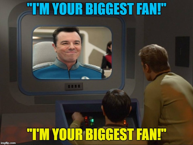 "Biggest Fan | ""I'M YOUR BIGGEST FAN!"" ""I'M YOUR BIGGEST FAN!"" 